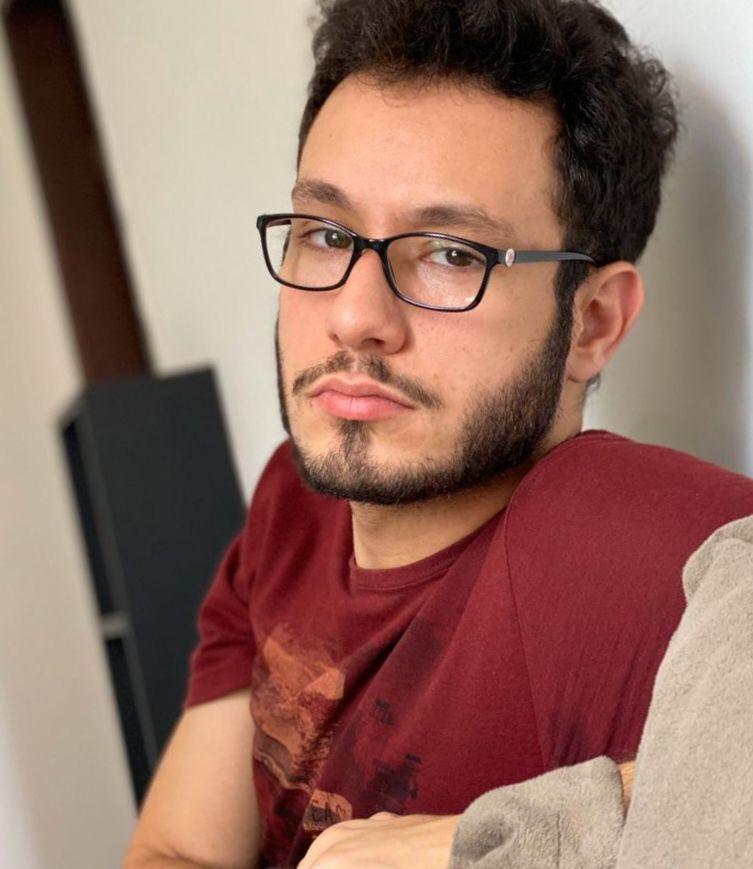 Foto de Perfil de Walter Félix