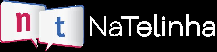 Logo NaTelinha
